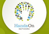 Hands On Network Logo